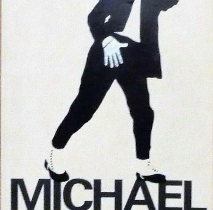 A caccia di libri contro Michael Jackson (3° parte-fine)