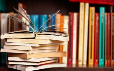 Le vendite di libri in Italia prima, durante e dopo il lockdown – Il Libraio