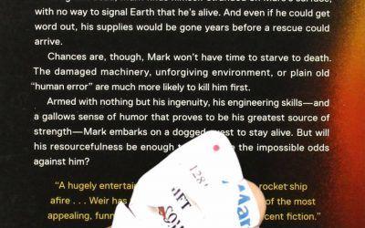 Come togliere le etichette adesive dai libri: ultima scoperta!