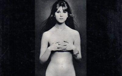 RETRO' – LIBRO FOTOGRAFICO DI ELISABETTA CATALANO- ED. PAPESCHI – 1975. 75€