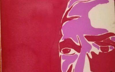 Curcio – Valentini L'UOMO E LE BRIGATE br Aldo Moro RARISSIMO Edicoop, 280€