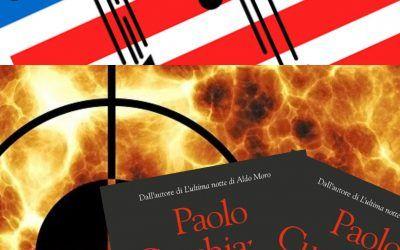 """""""Ustica & Bologna"""" di Paolo Cucchiarelli: 36 giorni che cambiarono l'Italia"""