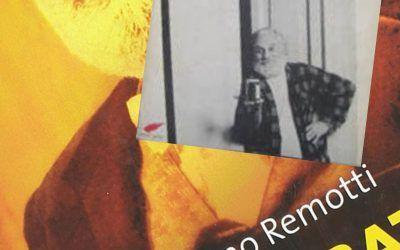 Il Novecento fattosi marmellata: alla scoperta di Remo Remotti