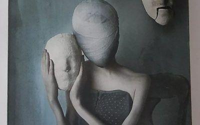 I CANTI DI UN SOGNATORE MORTO THOMAS LIGOTTI Ed. Elara 2011