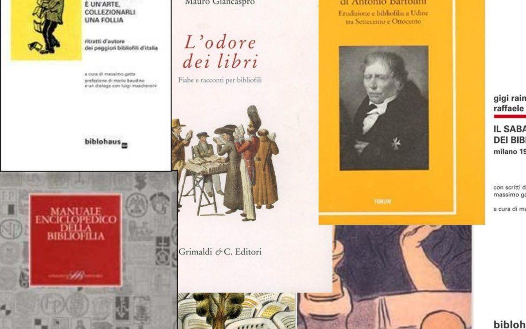 """Non è ancora finita! Ecco altri 10 """"libri sui libri"""" su IBS per il bibliofilo accanito"""