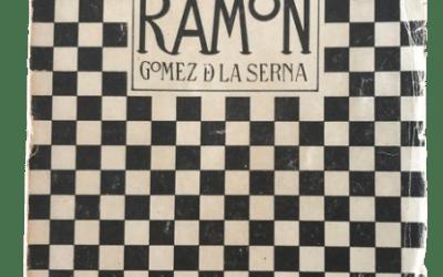 """""""Greguerías"""", di Ramón Gómez de la Serna: oltre l'aforisma"""
