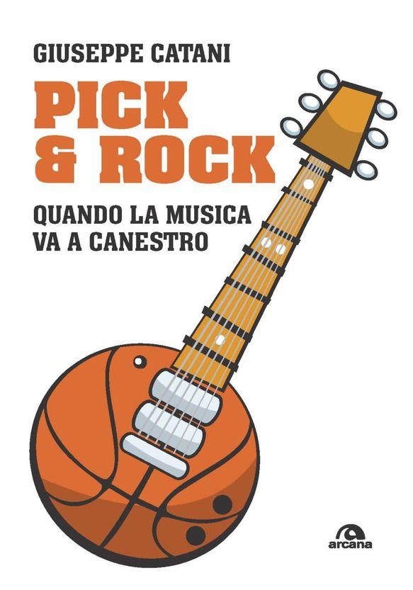 """Basket a tempo di Rock: tutte le canzoni dedicate alla """"palla a spicchi"""""""