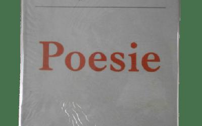 """Copia autografata di """"Poesie"""" di Sandro Penna (Garzanti, 1957) in asta"""