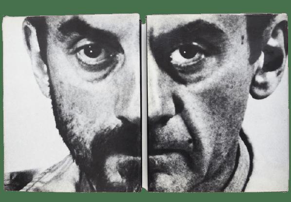 """""""Man Ray. Opera grafica vol. I e II"""" a cura di Anselmino & Pilat: un capolavoro in asta"""