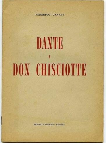 DANTE E… la musica, l'India, Matteo Renzi, Manzoni, l'Abruzzo, Don Chisciotte: 14 opere insolite sul sommo poeta aspettando il 700°