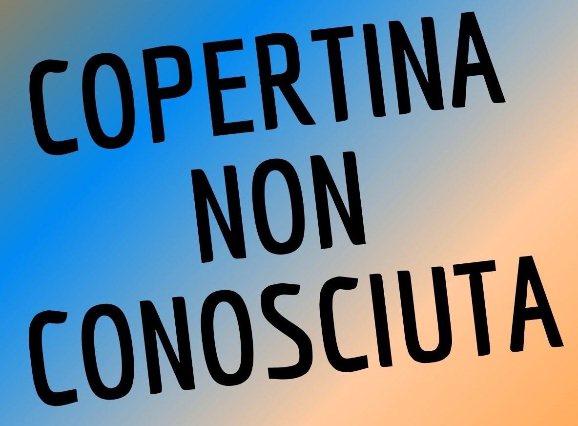 La camorra ad Ottaviano: contro Raffaele Cutolo – Fausto Tarsitano: raro, 10 €