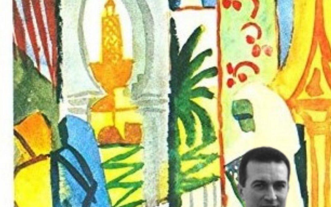 Alla ricerca delle rare edizioni dei libri di Mauro Curradi: una manna per il cacciatore di libri
