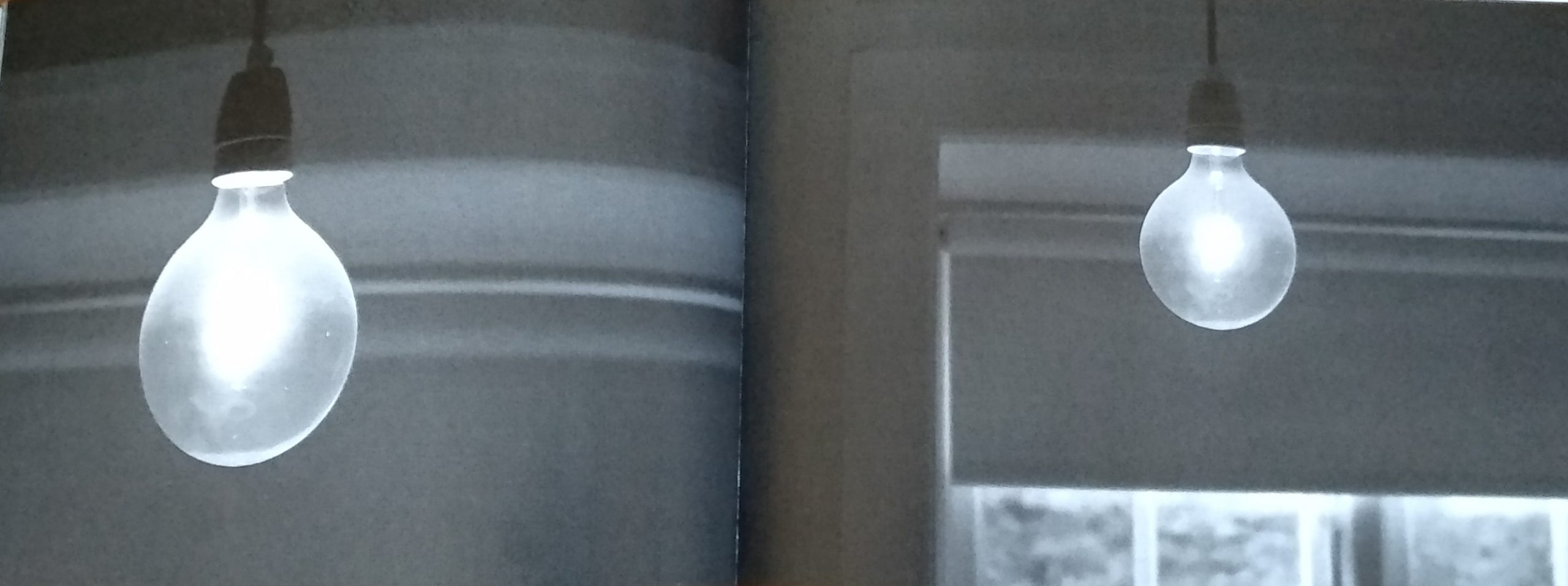 Un lockdown in fermo-immagine nella visione di Silvia Bordini