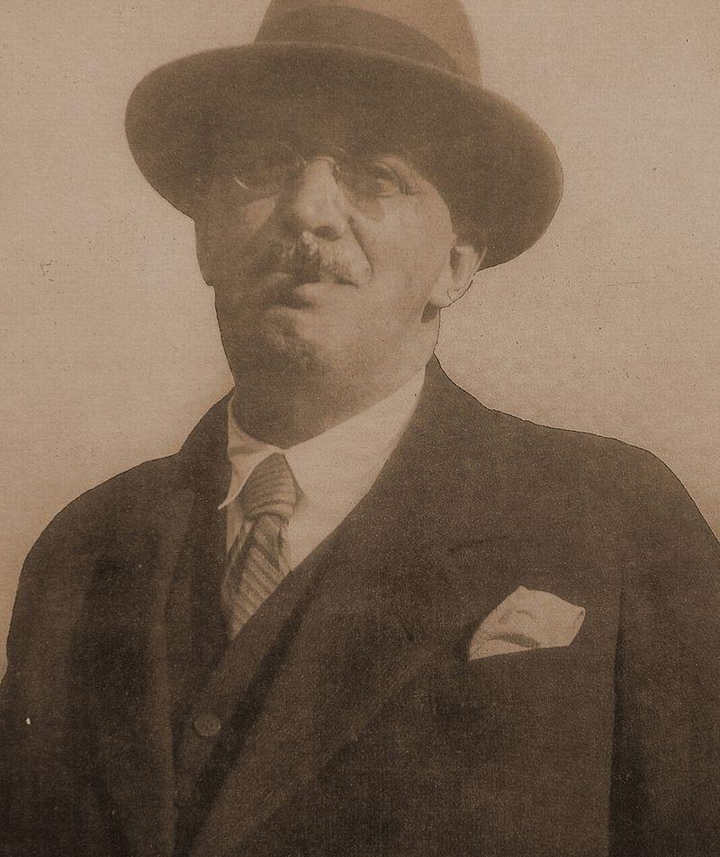 """Per il collezionista di bibliofilia: """"Un grande bibliofilo della Romagna: Carlo Piancastelli (1867 – 1938)"""" di Domenico Fava a 15 €"""